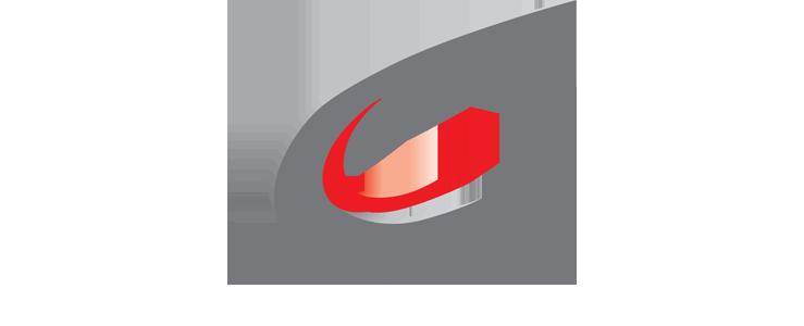 gamberi-ceramiche